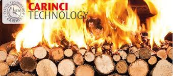 Biomassa - Impianti civili