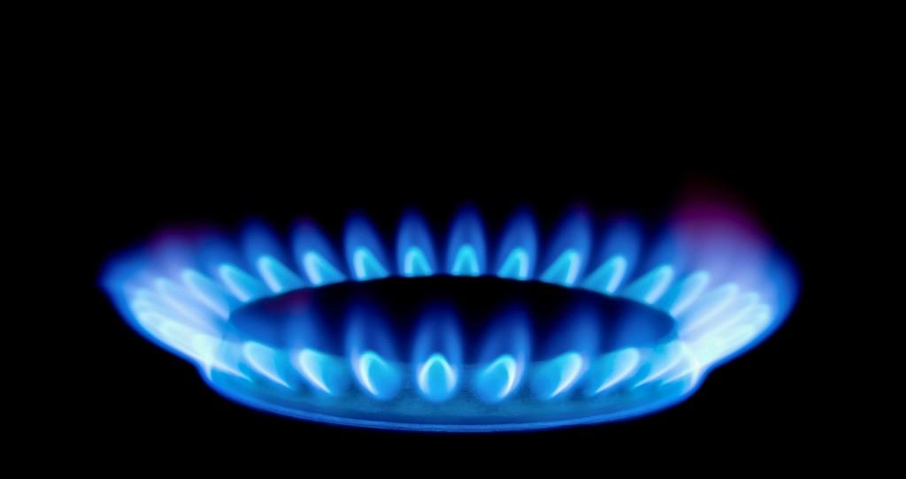Gas - Impianti civili